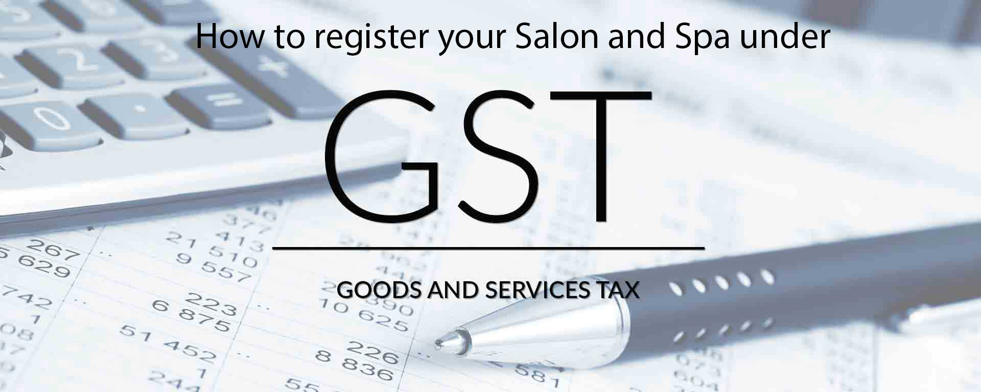 Best gst salon and spa management software india crm pos for Salon crm