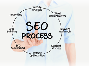seo left main image Search Engine Optimization